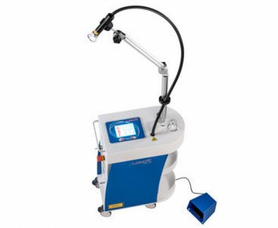 Laserix P10