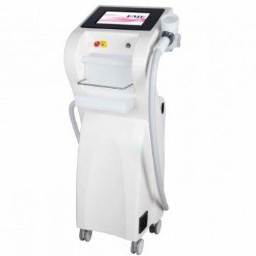 Laser Diodo 808 nm