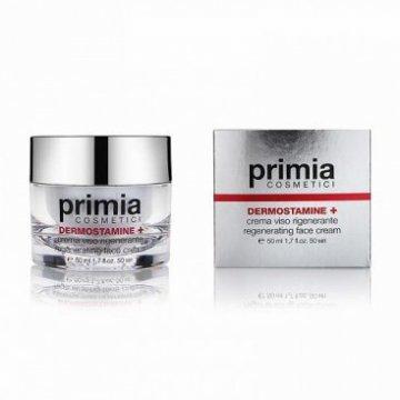 Dermostamine Crema 50 ml