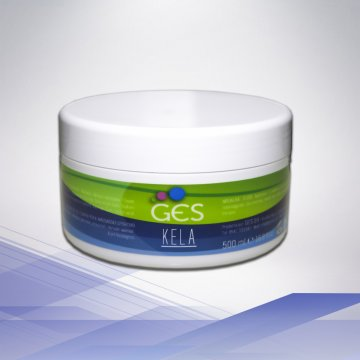 Kela Gel 500 ml